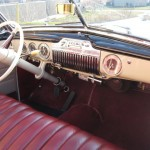 1947-Cadillac-Series-62-Convertible-Exceptional-Restoration-Show-Quality-6