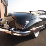 1947-Cadillac-Series-62-Convertible-Exceptional-Restoration-Show-Quality-8