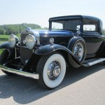 1931-Cadillac-Coupe-335-A-Rumbleseat-fully-restored-for-sale02