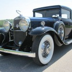 1931-Cadillac-Coupe-335-A-Rumbleseat-fully-restored-for-sale03