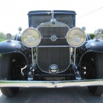 1931-Cadillac-Coupe-335-A-Rumbleseat-fully-restored-for-sale04