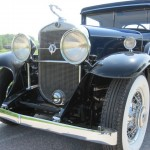1931-Cadillac-Coupe-335-A-Rumbleseat-fully-restored-for-sale05