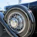 1931-Cadillac-Coupe-335-A-Rumbleseat-fully-restored-for-sale08