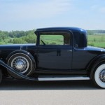 1931-Cadillac-Coupe-335-A-Rumbleseat-fully-restored-for-sale10