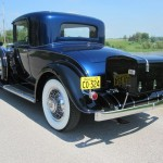 1931-Cadillac-Coupe-335-A-Rumbleseat-fully-restored-for-sale11