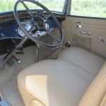 1931-Cadillac-Coupe-335-A-Rumbleseat-fully-restored-for-sale15