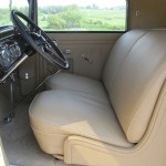 1931-Cadillac-Coupe-335-A-Rumbleseat-fully-restored-for-sale16