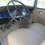 1931-Cadillac-Coupe-335-A-Rumbleseat-fully-restored-for-sale17