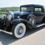 1931-Cadillac-Coupe-335-A-Rumbleseat-fully-restored-for-sale23