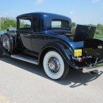 1931-Cadillac-Coupe-335-A-Rumbleseat-fully-restored-for-sale24