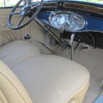 1931-Cadillac-Coupe-335-A-Rumbleseat-fully-restored-for-sale26