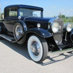 1931-Cadillac-Coupe-335-A-Rumbleseat-fully-restored-for-sale27