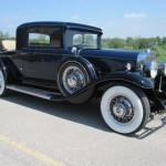 1931-Cadillac-Coupe-335-A-Rumbleseat-fully-restored-for-sale28