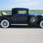 1931-Cadillac-Coupe-335-A-Rumbleseat-fully-restored-for-sale29