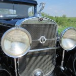 1931-Cadillac-Coupe-335-A-Rumbleseat-fully-restored-for-sale30