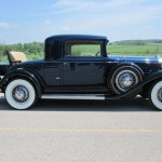 1931-Cadillac-Coupe-335-A-Rumbleseat-fully-restored-for-sale31