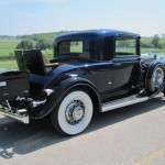1931-Cadillac-Coupe-335-A-Rumbleseat-fully-restored-for-sale32