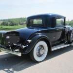 1931-Cadillac-Coupe-335-A-Rumbleseat-fully-restored-for-sale33