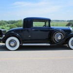 1931-Cadillac-Coupe-335-A-Rumbleseat-fully-restored-for-sale34