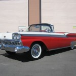 1959-Ford-Fairlane-500-Skyliner-Retractable-Hardtop-Show-Winner-Red-1