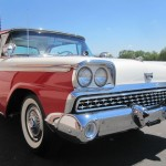 1959-Ford-Fairlane-500-Skyliner-Retractable-Hardtop-Show-Winner-Red-10