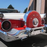 1959-Ford-Fairlane-500-Skyliner-Retractable-Hardtop-Show-Winner-Red-11