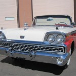 1959-Ford-Fairlane-500-Skyliner-Retractable-Hardtop-Show-Winner-Red-13