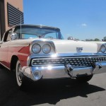 1959-Ford-Fairlane-500-Skyliner-Retractable-Hardtop-Show-Winner-Red-14
