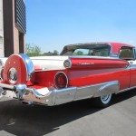 1959-Ford-Fairlane-500-Skyliner-Retractable-Hardtop-Show-Winner-Red-15