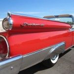 1959-Ford-Fairlane-500-Skyliner-Retractable-Hardtop-Show-Winner-Red-16
