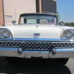 1959-Ford-Fairlane-500-Skyliner-Retractable-Hardtop-Show-Winner-Red-17