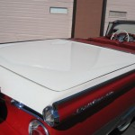 1959-Ford-Fairlane-500-Skyliner-Retractable-Hardtop-Show-Winner-Red-18