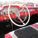 1959-Ford-Fairlane-500-Skyliner-Retractable-Hardtop-Show-Winner-Red-19