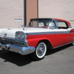 1959-Ford-Fairlane-500-Skyliner-Retractable-Hardtop-Show-Winner-Red-2