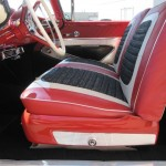 1959-Ford-Fairlane-500-Skyliner-Retractable-Hardtop-Show-Winner-Red-21