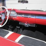 1959-Ford-Fairlane-500-Skyliner-Retractable-Hardtop-Show-Winner-Red-24