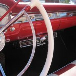 1959-Ford-Fairlane-500-Skyliner-Retractable-Hardtop-Show-Winner-Red-25