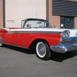 1959-Ford-Fairlane-500-Skyliner-Retractable-Hardtop-Show-Winner-Red-3