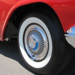 1959-Ford-Fairlane-500-Skyliner-Retractable-Hardtop-Show-Winner-Red-31