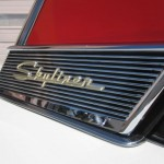 1959-Ford-Fairlane-500-Skyliner-Retractable-Hardtop-Show-Winner-Red-32