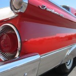 1959-Ford-Fairlane-500-Skyliner-Retractable-Hardtop-Show-Winner-Red-35