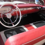 1959-Ford-Fairlane-500-Skyliner-Retractable-Hardtop-Show-Winner-Red-36