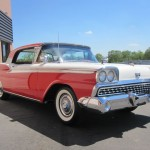 1959-Ford-Fairlane-500-Skyliner-Retractable-Hardtop-Show-Winner-Red-4