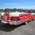 1959-Ford-Fairlane-500-Skyliner-Retractable-Hardtop-Show-Winner-Red-5
