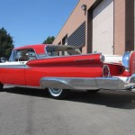 1959-Ford-Fairlane-500-Skyliner-Retractable-Hardtop-Show-Winner-Red-6