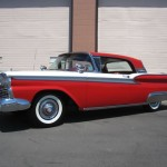 1959-Ford-Fairlane-500-Skyliner-Retractable-Hardtop-Show-Winner-Red-7
