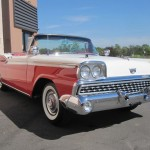 1959-Ford-Fairlane-500-Skyliner-Retractable-Hardtop-Show-Winner-Red-8