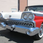 1959-Ford-Fairlane-500-Skyliner-Retractable-Hardtop-Show-Winner-Red-9