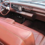 1965-Cadillac-Deville-Convertible-Low-Miles-Original-Paint01