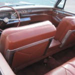 1965-Cadillac-Deville-Convertible-Low-Miles-Original-Paint03